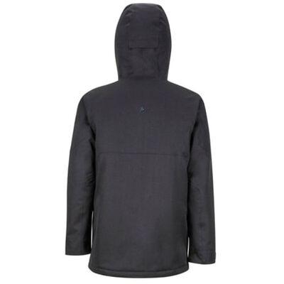 Schussing Featherless Snow Jacket - Mens 19/20